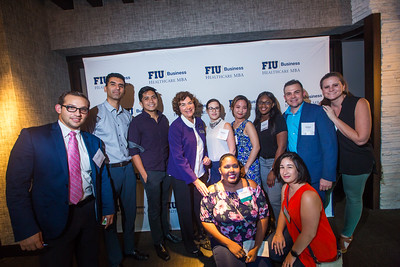 FIU HCMBA Networker Coopers Hawk-112