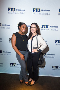 FIU HCMBA Networker Coopers Hawk-113