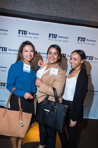 FIU HCMBA Networker Coopers Hawk-110