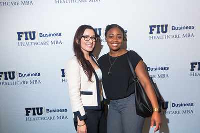 FIU HCMBA Networker Coopers Hawk-114