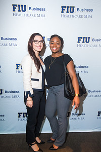 FIU HCMBA Networker Coopers Hawk-116