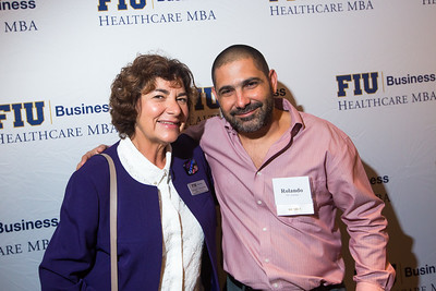 FIU HCMBA Networker Coopers Hawk-121