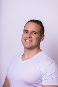 FIU MBA Portraits-130