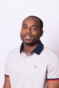 FIU MBA Portraits-102