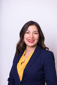 FIU MBA Portraits-110