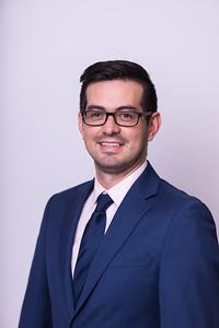 FIU MBA Portraits-127