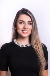 FIU MBA Portraits-146
