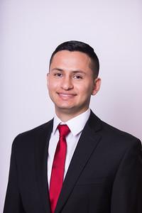FIU MBA Portraits-134