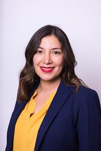 FIU MBA Portraits-107