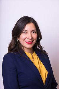 FIU MBA Portraits-115