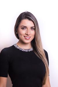 FIU MBA Portraits-144