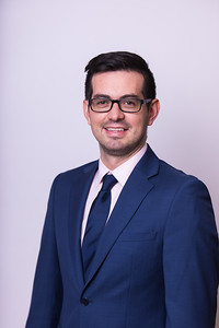 FIU MBA Portraits-125