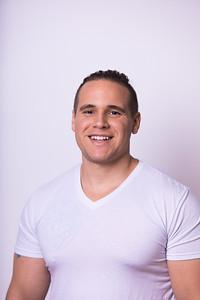 FIU MBA Portraits-129