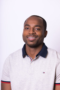 FIU MBA Portraits-101