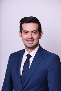 FIU MBA Portraits-118