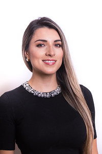 FIU MBA Portraits-142