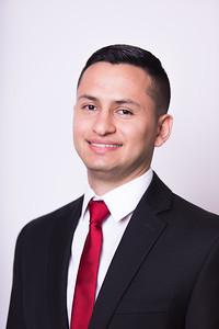 FIU MBA Portraits-136