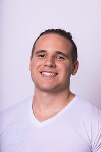 FIU MBA Portraits-128