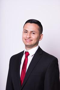 FIU MBA Portraits-135