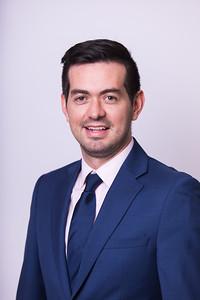 FIU MBA Portraits-123