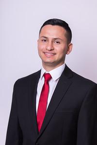 FIU MBA Portraits-133