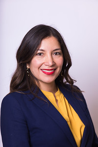 FIU MBA Portraits-114