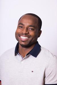 FIU MBA Portraits-103