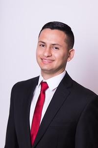 FIU MBA Portraits-137