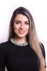 FIU MBA Portraits-145