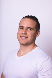 FIU MBA Portraits-131