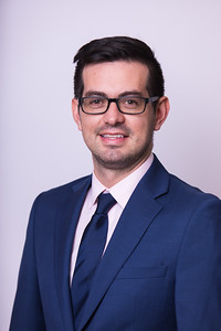 FIU MBA Portraits-126