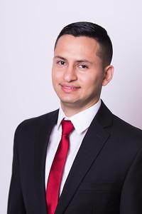 FIU MBA Portraits-138