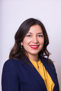 FIU MBA Portraits-113