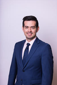 FIU MBA Portraits-120