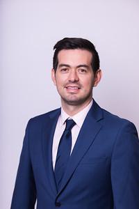 FIU MBA Portraits-121
