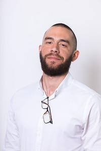 FIU MBA Portraits-100