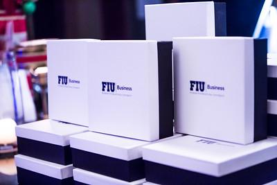 FIU MSIRE Grad Reception 2019-200