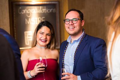 FIU MSIRE Grad Reception 2019-209