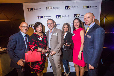 12-7-17 FIU MSIRE Holiday Networker-117