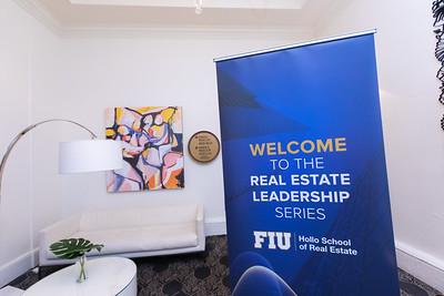 FIU Real Estate Leadership Series-108
