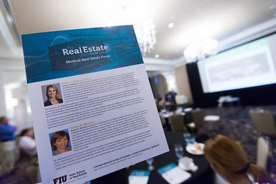 FIU Real Estate Leadership Series-135