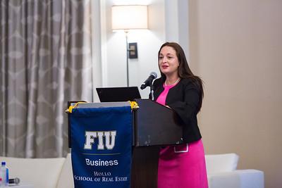 FIU Real Estate Leadership Series-117