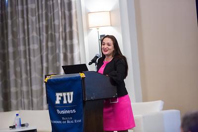 FIU Real Estate Leadership Series-119