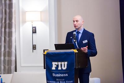 FIU Real Estate Leadership Series-115