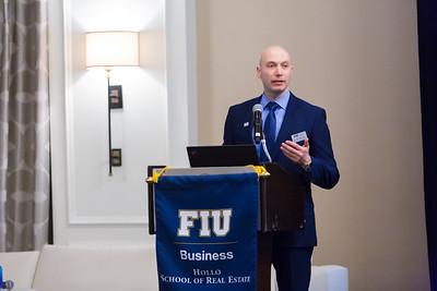 FIU Real Estate Leadership Series-116