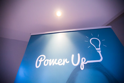 FIU PowerUp 2019-355
