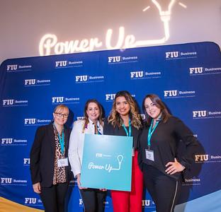 FIU PowerUp 2019-360
