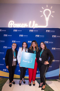 FIU PowerUp 2019-361