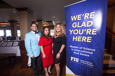 6-24-18 FIU Business MSIRE Grad Dinner-110