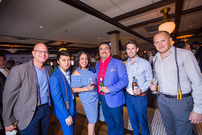 6-24-18 FIU Business MSIRE Grad Dinner-115
